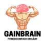 GAINBRAIN - Fitness Einfach Erklärt