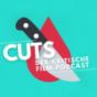 CUTS - Der kritische Film-Podcast Podcast Download