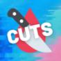 CUTS - Der kritische Film-Podcast