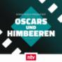 "Podcast Download - Folge ""Vice"" mit Christian Bale: Wenn Macht korrumpiert online hören"