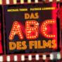 Das ABC des Films