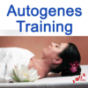 Autogenes Training - Gekonnt entspannen und auftanken