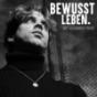 Bewusst leben - Der Podcast für mehr Balance im Alltag!