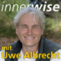 innerwise mit Uwe Albrecht