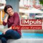 IMpuls - Lebe deine Version Podcast Download