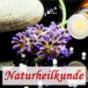 Naturheilkunde Podcast