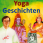 Yoga Geschichten Podcast