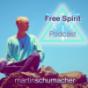 Podcast: FreeSpirit Podcast