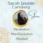 Sarah Jasmin Cartsburg Show