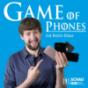 Game of Phones - Gutes Aufwachsen in der Medienwelt Podcast Download