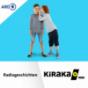 KiRaKa - Radiogeschichten