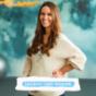 Tagebuch einer Hebamme - Der MyHebamme24-Podcast mit Laura Rohmann-Höhn