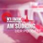 Podcast: Klinik am Südring