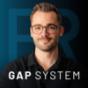 Podcast: med.NESS