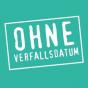 Ohne Verfallsdatum! Podcast Download