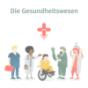 Die Gesundheitswesen Podcast Download