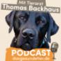 Podcast: Das Gesunde Tier - der Podcast für die ganzheitliche Tiergesundheit
