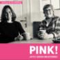 Wir erklären Brustkrebs
