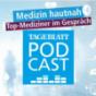 TAGEBLATT-Podcast: Medizin hautnah Podcast Download