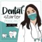 Dentalstarter Podcast