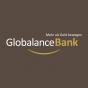 Globalance Bank Webcasts Podcast herunterladen