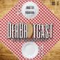 DerBrotcast - Aus der Gesellschaftsmitte