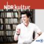 Stereo - Der Musik-Podcast mit Carolin Emcke
