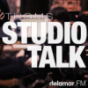 delamar Studiotalk - Tonstudio & Producing in Thoms Studiotalk