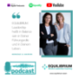 EQUILIBRIUM Mindful Leadership Podcast