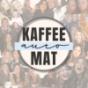 Kaffeeautomat Podcast Download