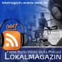 Lokalmagazin Podcast herunterladen