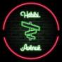 Habibi Avenue Podcast Download