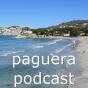 Paguera Podcast Podcast herunterladen