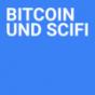 Bitcoin und Scifi