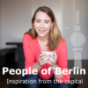 People Of Berlin - Inspiration from the Capital