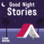 CONBOOK Good Night Stories