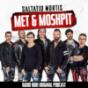 Met & Moshpit: Der Mittelalter-Rock Podcast bei RADIO BOB!
