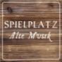 Spielplatz Alte Musik