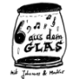 6 aus dem Glas Podcast Download