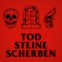 Tod Steine Scherben