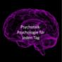Psychotalk - Psychologie für jeden Tag