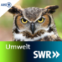 SWR Umweltnews Podcast Download