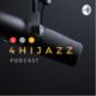 4Hijazz Podcast