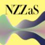 NZZaS Serien