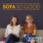 Sofa so good – der SCHÖNER WOHNEN Podcast