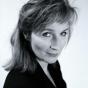 Anti-Ärger-Geschichten – von Ramona Wonneberger zum Schmunzeln für ein bisschen weniger Ärger in dieser Welt Podcast Download