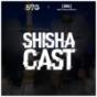 Podcast Download - Folge Episode 16 - Alltägliche Arbeit und unalltägliche Köpfe online hören