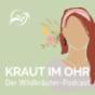 Kraut im Ohr: Dein Wildkräuter Podcast Download
