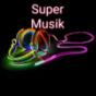 Super Musik