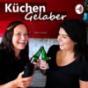 KüchenGelaber